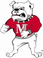 McPherson%20Bulldog