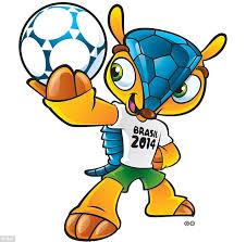 brasil cup