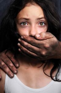 slavery image 1